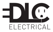 DLC-Electrical